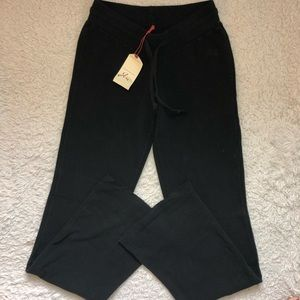 NWT Joie Thermal Pants